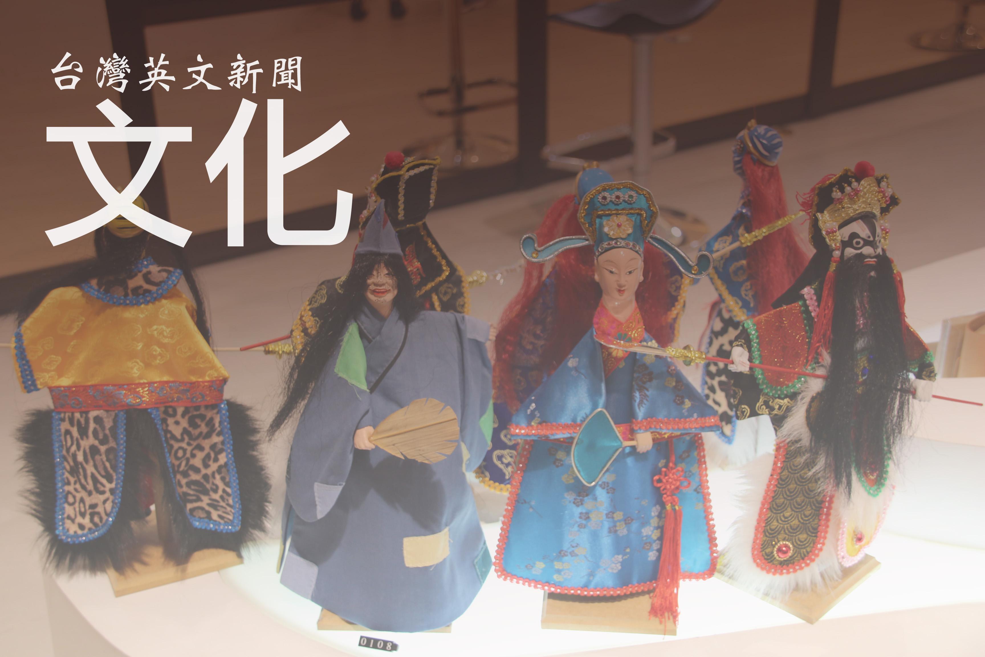 忠泰美術館重量級展覽揭曉!隈研吾、AA建築聯盟經典之作台北登場