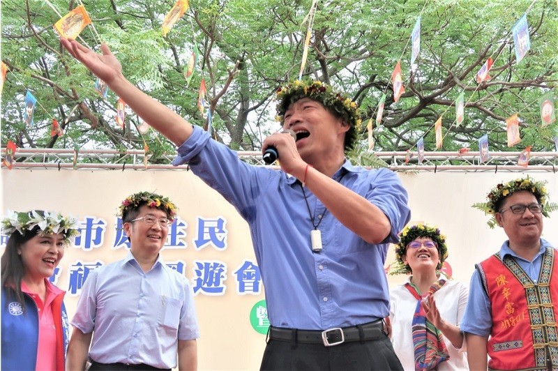 Why the 'Han wave' is receding in Taiwan