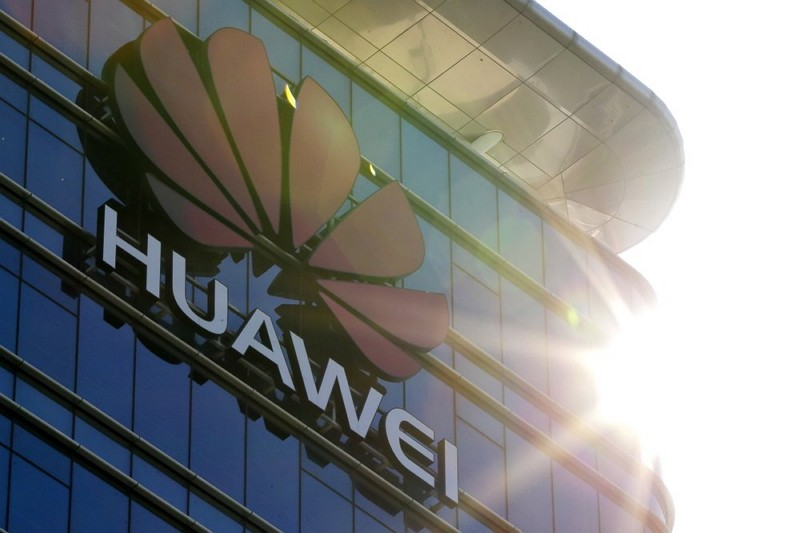 Stop harassing overseas firms, end unfriendly practices against Huawei: China to US