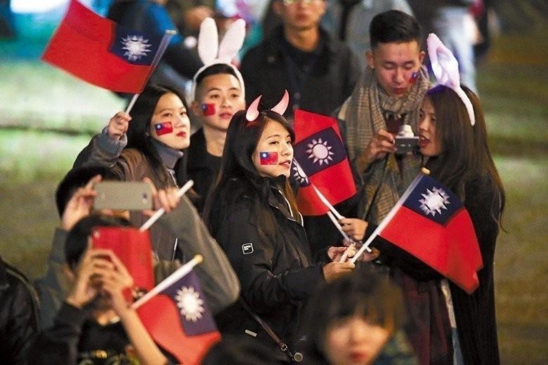 (Photo: Taiwan.gov.tw)