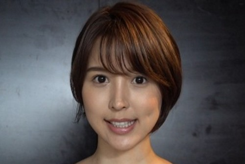 Weird Japanese TV News on Make a GIF