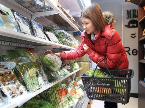 Taiwan to introduce NT$1 million fine for fake news about food safety and epidemics