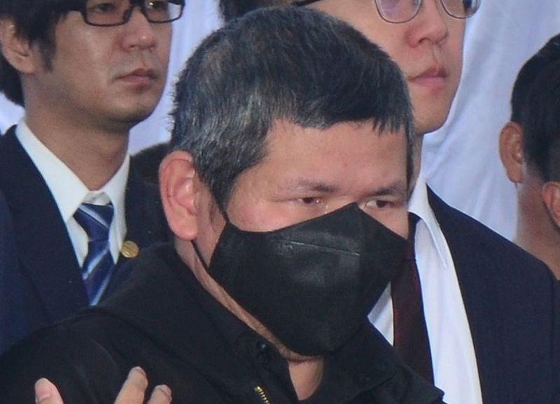 宜蘭地檢署偵結台鐵普悠瑪宜蘭翻車事故案,依過失致死罪起訴司機員尤振仲