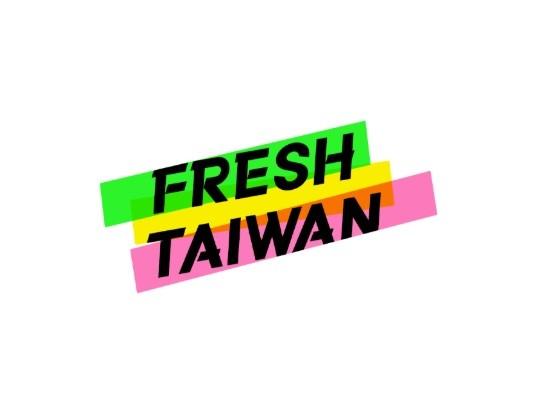 (圖/翻攝自 Fresh Taiwan 官網)