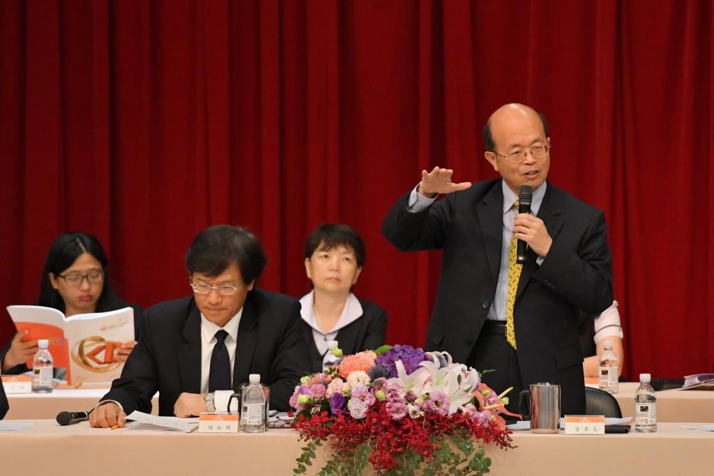 圖片來源:台灣企銀提供