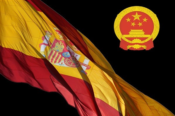 Spain extradites more Taiwanese citizens to China, ignoring UN High Commissioner