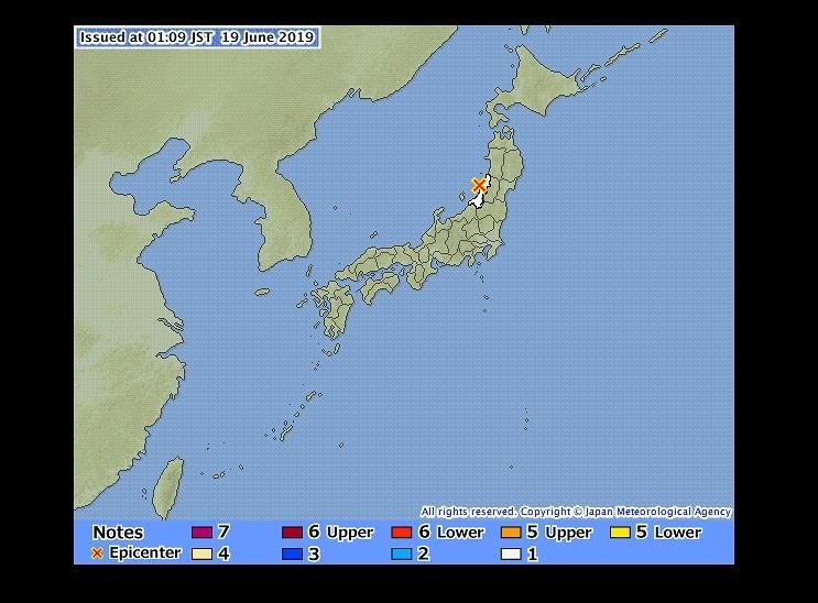 (Image downloaded from Japan Meteorological Agency...