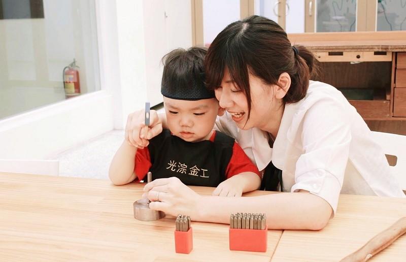 (Photo/FB New Taipei City Government)