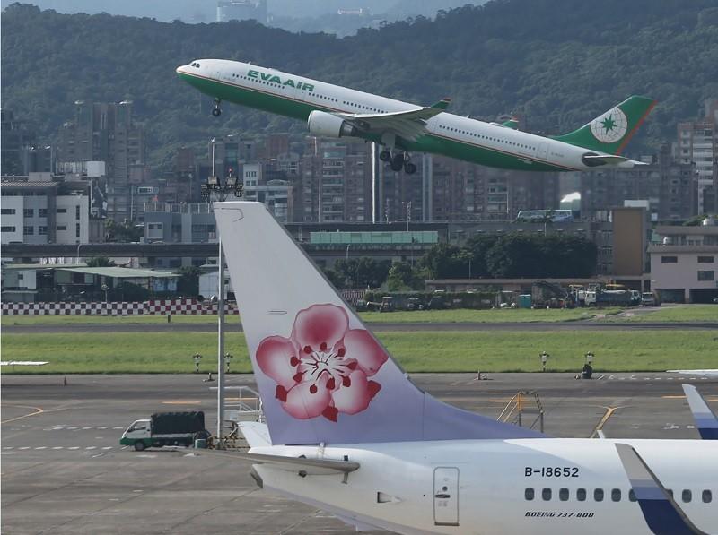【最新航班異動】長榮公布7月航班取消狀況 仍會持續更新