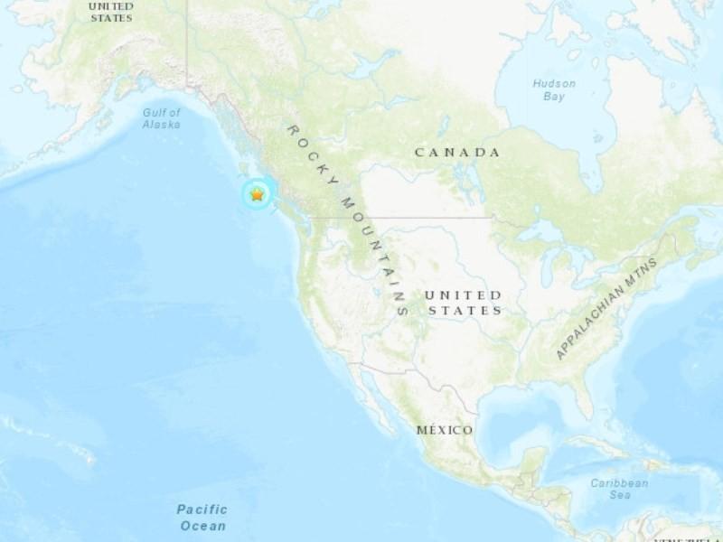 (圖取自美國地質調查所網頁earthquake.usgs....