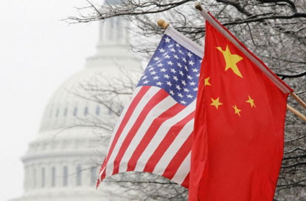 Dear Washington, do not seek to appease the Chinese Communist Party
