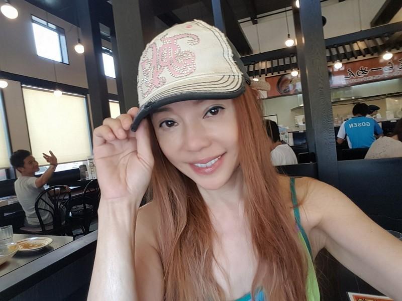 Di Ying (Image/FB@imdeeeinn)