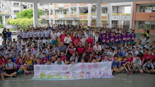 https://backendimage.taiwannews.com.tw/photos/2019/07/29/1564401921-5d3ee1010e34b.jpg