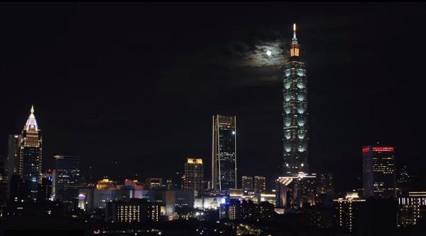 (screen grab from 'Treasures of Taipei')