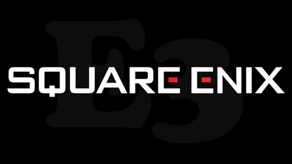 (圖/Square Enix 官方網站)