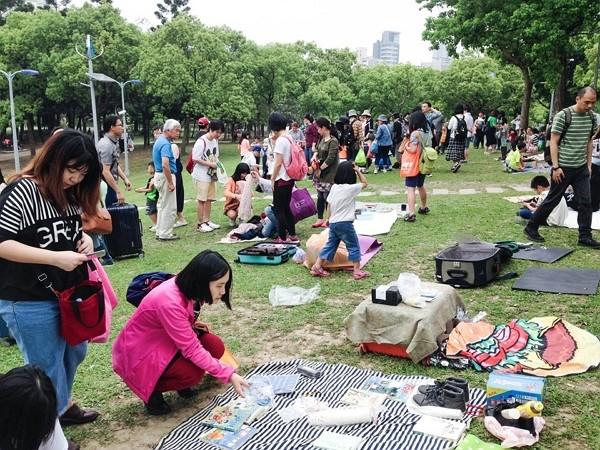 https://backendimage.taiwannews.com.tw/photos/2019/08/16/1565936346-5d564ada85b0d.jpg