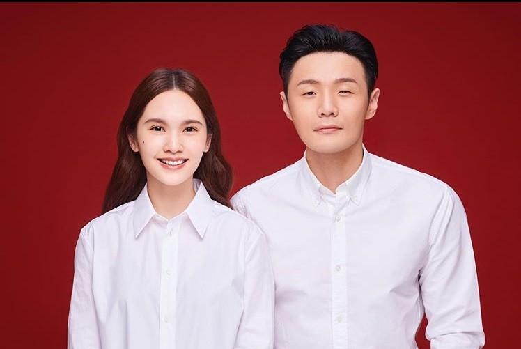 圖/李榮浩ig
