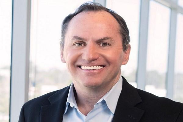 Intel CEO Bob Swan (Intel.com)