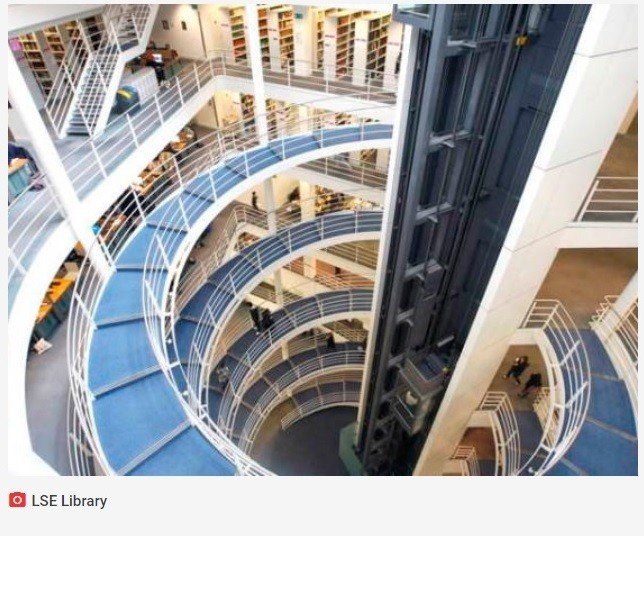 圖片來源: www.lse.ac.uk