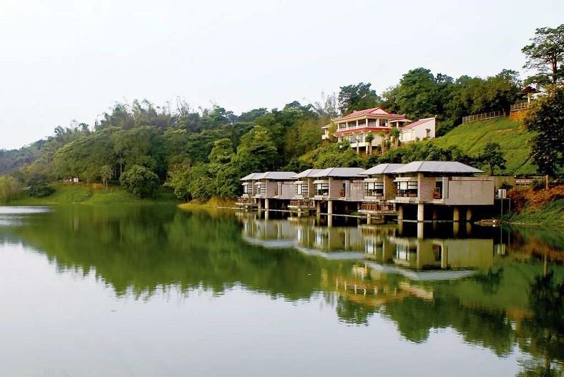 (Tainan City Government photo)