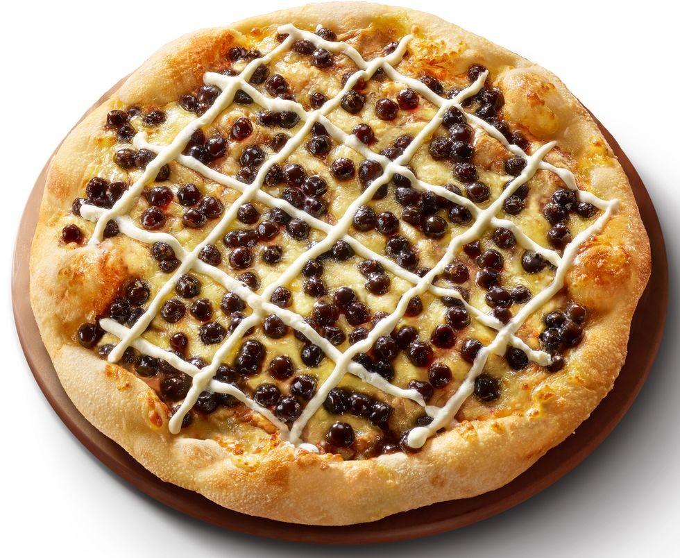 (Pizza Hut image)