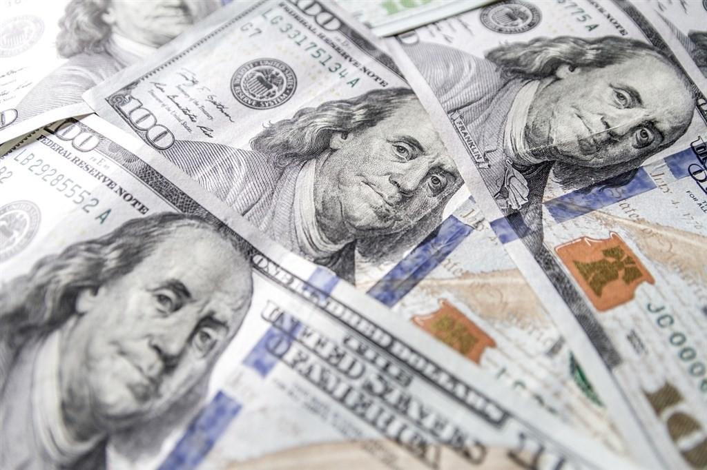 數名消息來源人士指出,美中同意取消加徵關稅以做為兩國第一階段貿易協議的一部分,面臨來自白宮內部及外部顧問的強烈反對。(圖取自Pixabay...