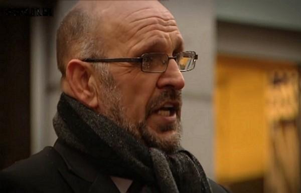 Martin Hurkens (Youtube screenshot)