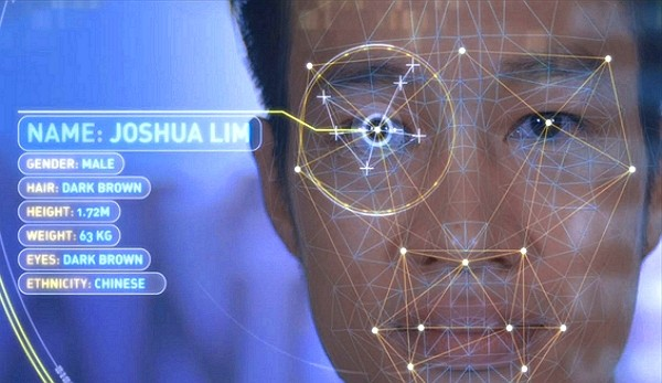 China introduces facial recognition technology for mobile phone users