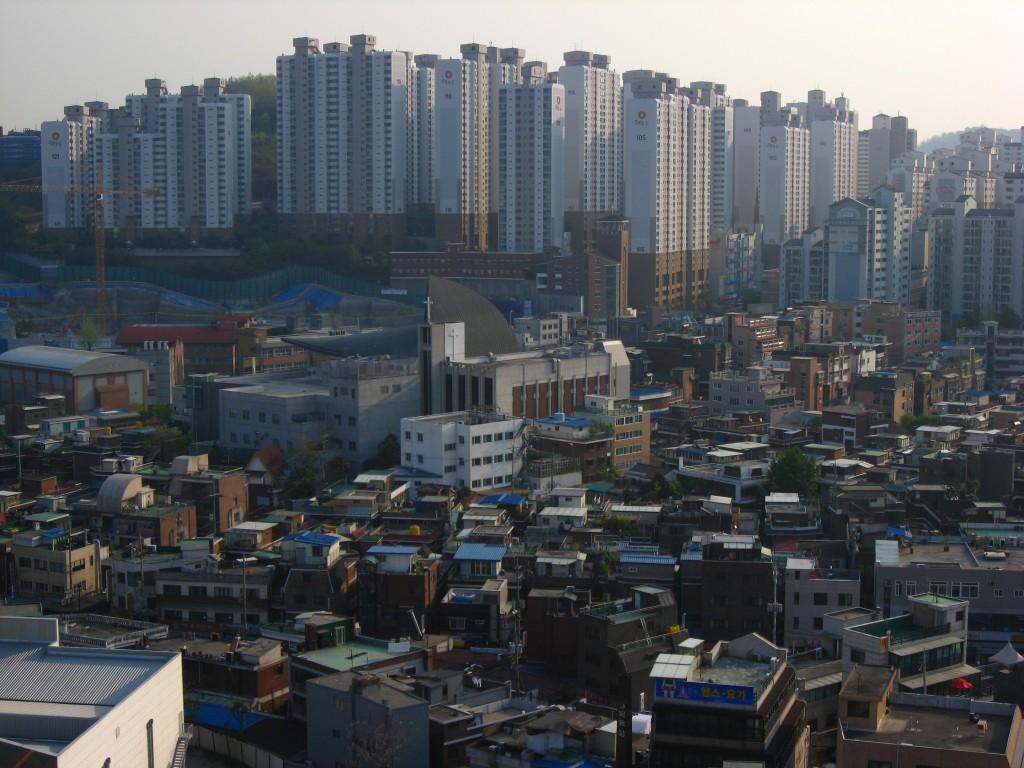 PM2.5汙染嚴重 韓國下月開始部分電廠「休廠」