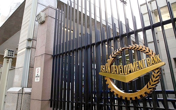 ADB Lowers 2019 Growth Projection for S. Korea to 2%