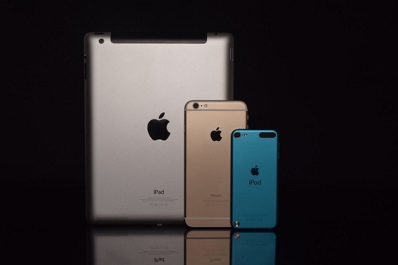 Some Foxconn Employees Made NTD1.3 Billion Selling iPhones Made Using Rejected Parts