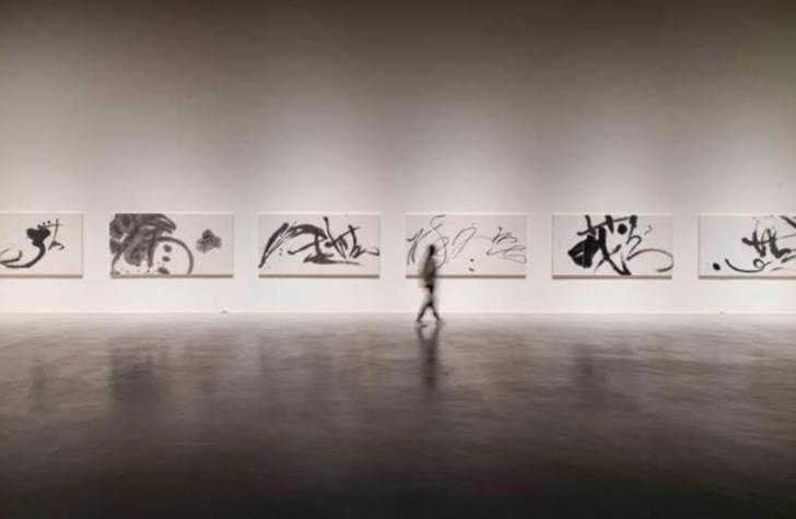 Taipei Fine Art Museum tunes into music