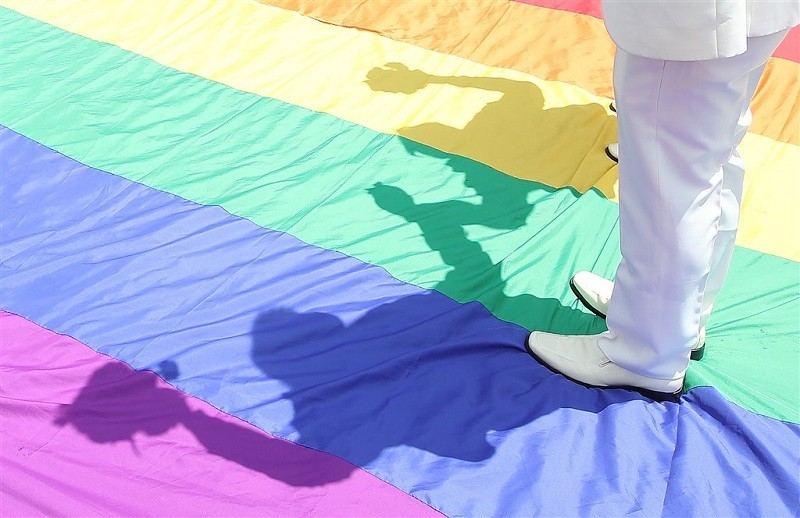 Taiwan becomes new market for surrogacy after legalization of same-sex marriage