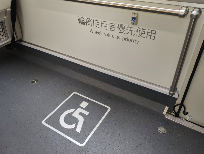 質感!台北花蓮「回遊號」客運正式亮相 打造舒適旅途祭半價優惠