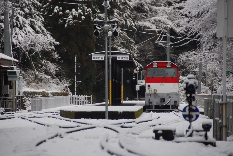 Railways from Taiwan, Japan team up to offer reciprocal deals in 2020