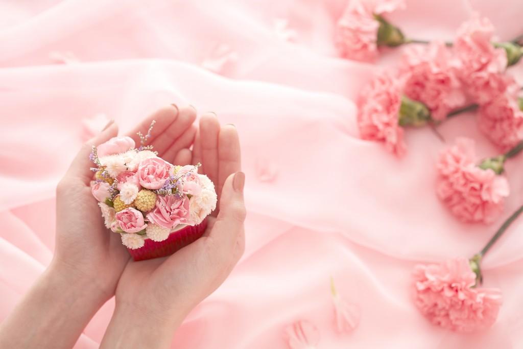 愛在五月 屬於媽咪的溫馨饗宴 飯店推出下殺優惠專案