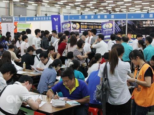 Taiwanese firms returning to the island are investing a total of NT$200 billion and plan to create 20,000 jobs so far.