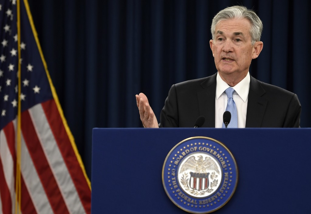 With no-show inflation, what does the Fed do next?