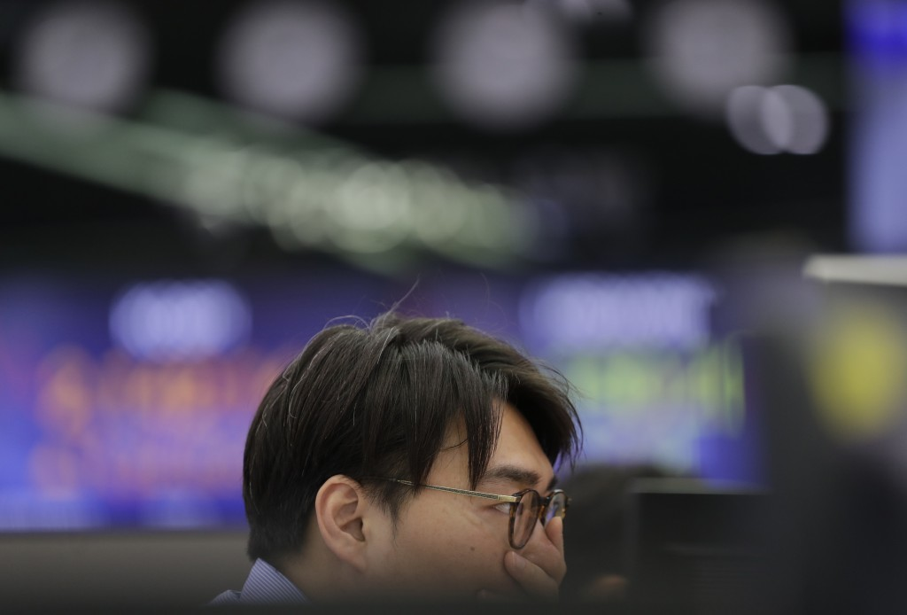 European stock futures rally on relief over U.S.-China trade talks