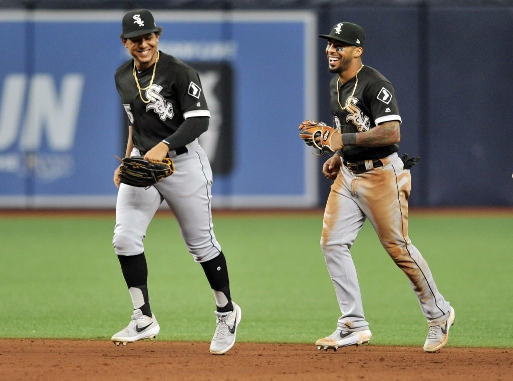 Chicago White Sox vs. Tampa Bay Rays 7/19/19, Prediction & Odds