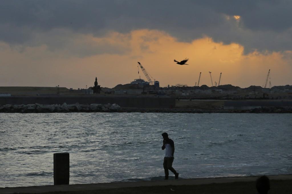 Sri Lanka Gives Free Visa To Boost Tourism After Bomb Blasts Taiwan News