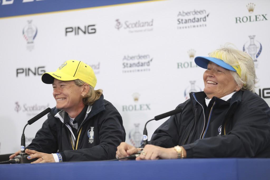 PGA Tour season starts 17 days it ended   Taiwan News