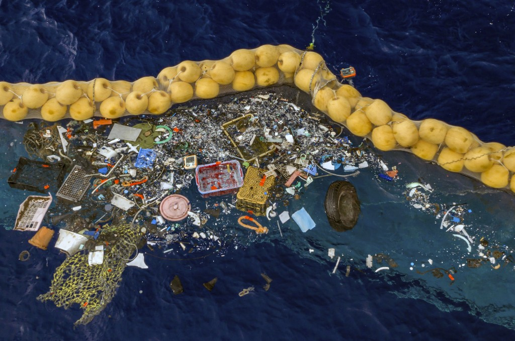 Waste reduction plays a crucial role in getting rid of marine debris.