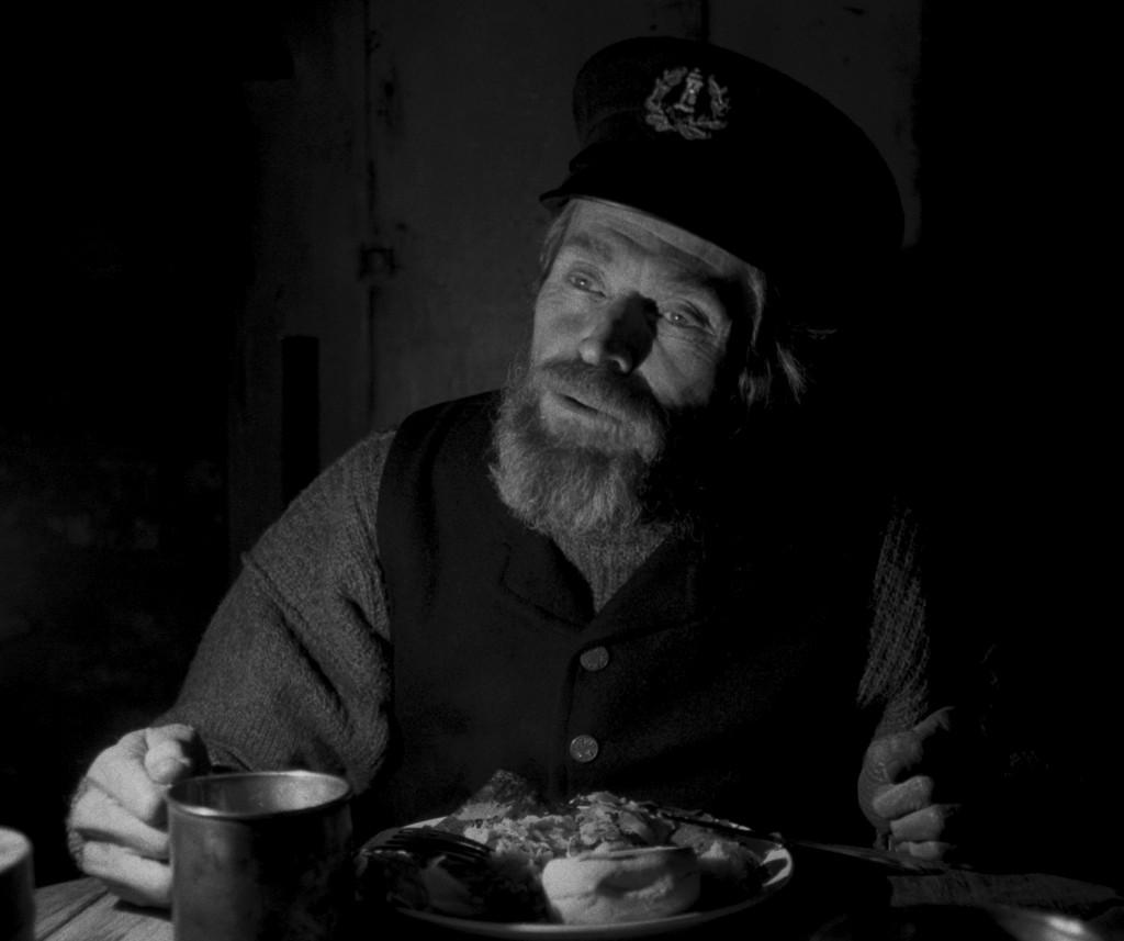 Alexander Skarsgård, Nicole Kidman eye reunion in The Witch director's next film