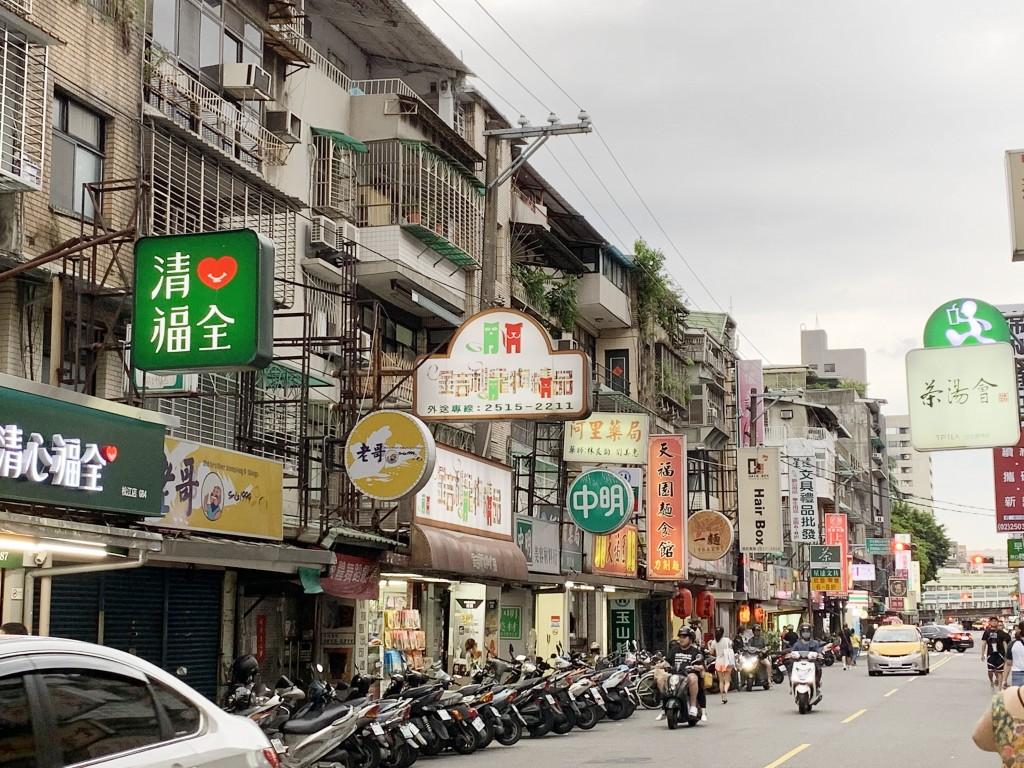 台灣人一年喝掉了近千億元飲料,手搖飲料店密度更勝便利商店