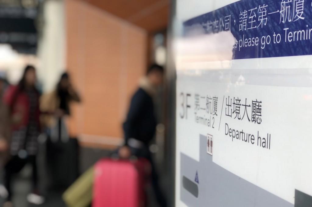 長榮空服罷工落幕 旅客籲修訂罷工預告期