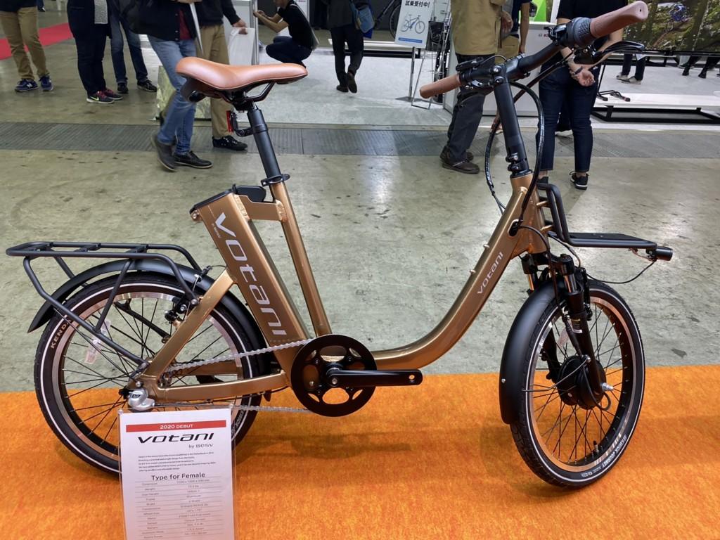 自行車持續電動化和電子化,為ICT供應鏈大本營的台灣廠 商帶來新契機。