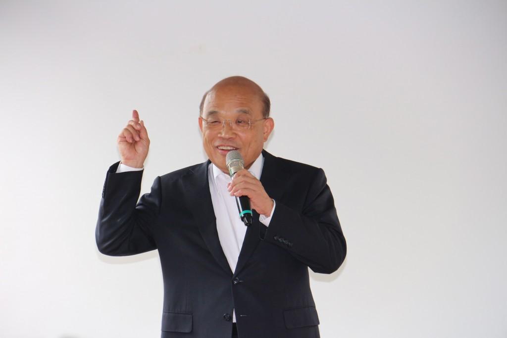 中央社記者管瑞平攝 108年11月3日