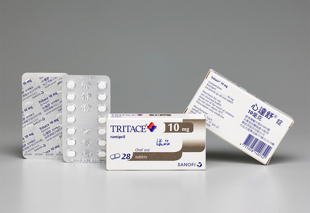賽諾菲藥廠繼去年爆發流感疫苗有黑點的異物事件,近 日再爆心臟病用藥「心達舒」也出現黑點,食藥署16日 正式發布回收警訊,回收批號為U3...