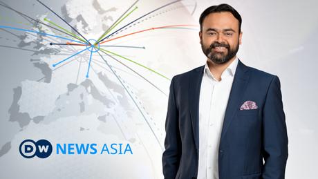 DW News Asia with Biresh Banerjee, 20 December, 2019